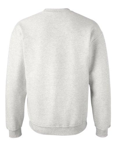 Heavy Cotton Sweater - 5