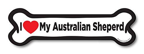 Buy australian shepherd decals for cars
