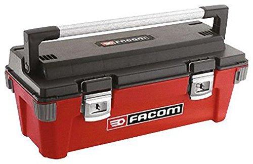 Facom 工具箱 プラスチック BP.P20