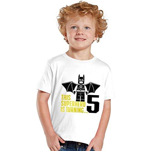 nanycrafts-childrens-superhero-bati-lego-birthday-boy-personalized-kids-shirts-7-8y-white