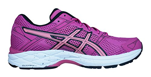 Gel Zone 4 Asics Gel Zone Asics 4 qOpgHg