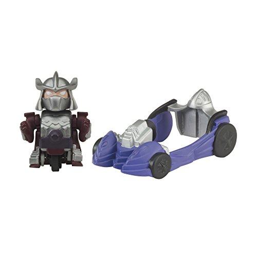 shredder basic figure - 9