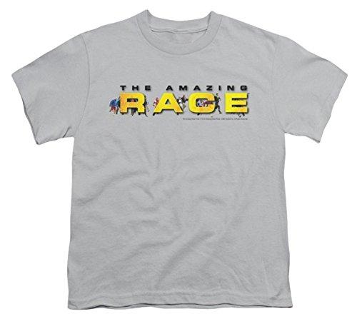 the amazing race merchandise - 7