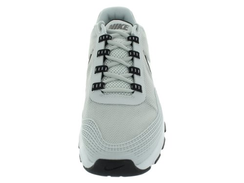 Nike Air Max TR 365 615995002, Running Homme