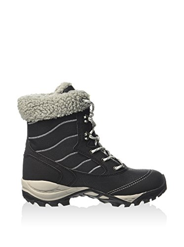 Women's Outdoor UK Trezeta 5 Shoes 4 8pWxw