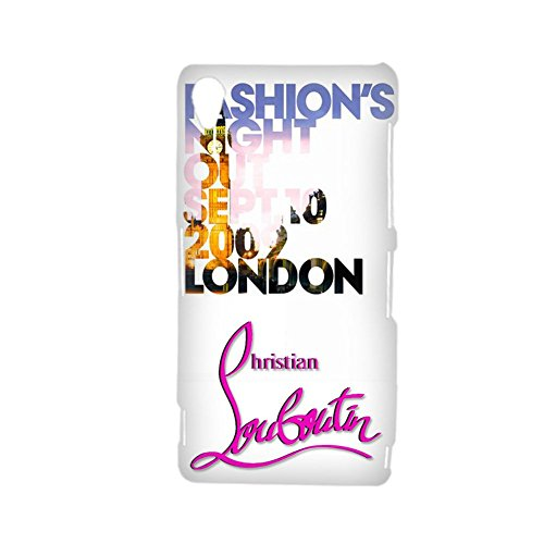 generic-for-z3-sony-plastics-case-printing-christian-louboutin-boy-character