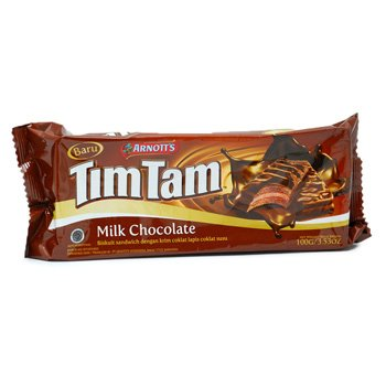 arnotts-timtam-chocolate-sanwich-biscuit-milk-chocolate-100g