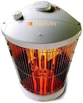 Ravanson Quartz Radiant Heater Quartz Radiant Heater Quartz Heater