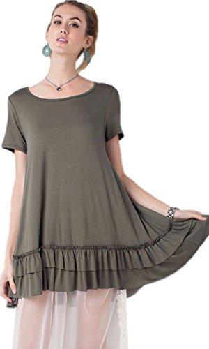 dress shirts 15 5 x 34 - 3