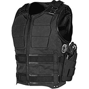 Ogio mx flight vest stealth arms diversified investments 403 b limits