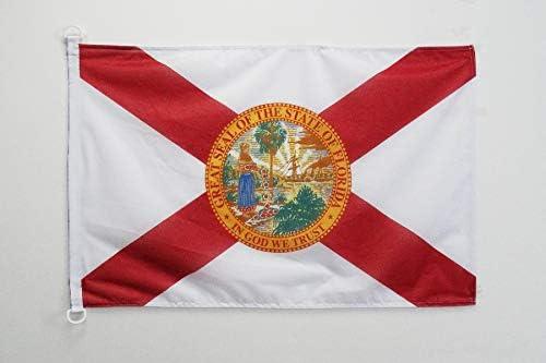 USA AZ FLAG Bandera de los Estados Unidos 90x60cm EE.UU 60 x 90 cm Bandera Americana