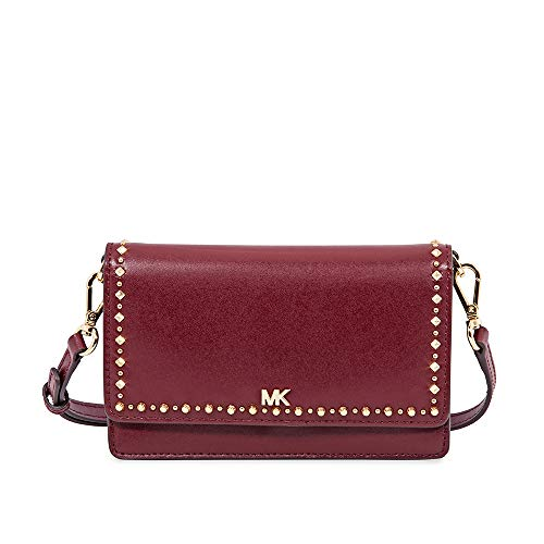 Michael Kors Studded Handbag - 3