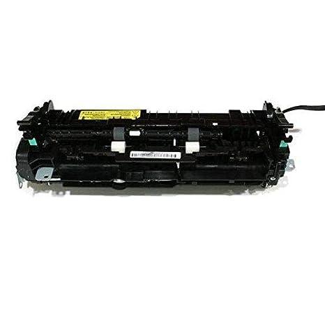 Amazon.com: TM-toner - Unidad de fusor compatible 110V JC91 ...