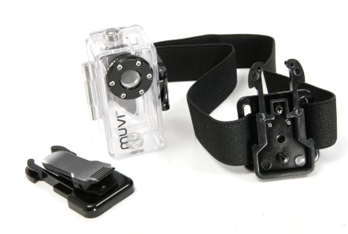 veho-vcc-a002-wpc-muvi-waterproof-case-for-muvi-and-muvi-pro-micro-camcorders