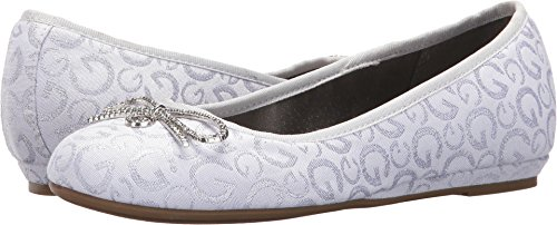 Fana Guess White Womens G By qXxwRTfZ