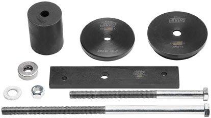 Main Drive Gear Tool - Jims Machining Cruise Drive Maindrive Gear and Bearing Remover/Installer Kit