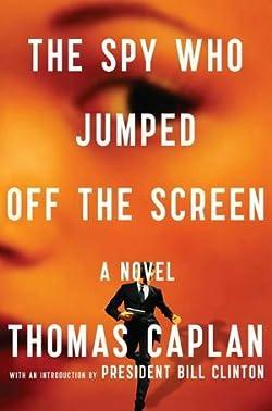 Thomas Caplan