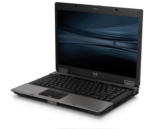 HP Business 6735b RM-70 15.4 2048/120 PC KR987UT#ABA