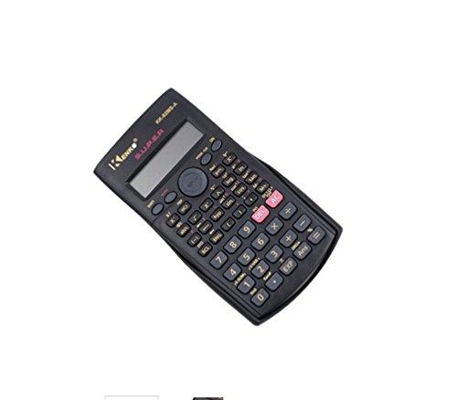 Eyiou LCD Calculator