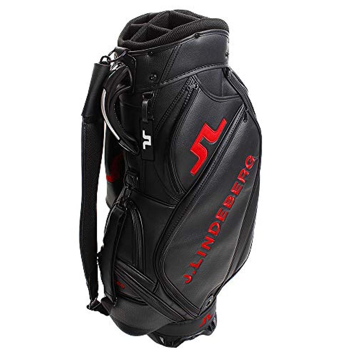 [해외] JLindbergh(JLindbergh) Golf club bag