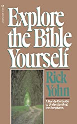 Explore the Bible Yourself