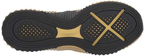حذاء بوما للنساء من ديفا  للبيع