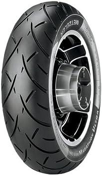 Sold Each MH90-21 54H Metzeler ME888 Marathon Ultra Front Tire