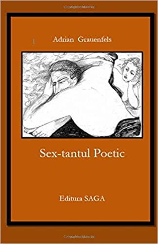 How to describe sex poeticly