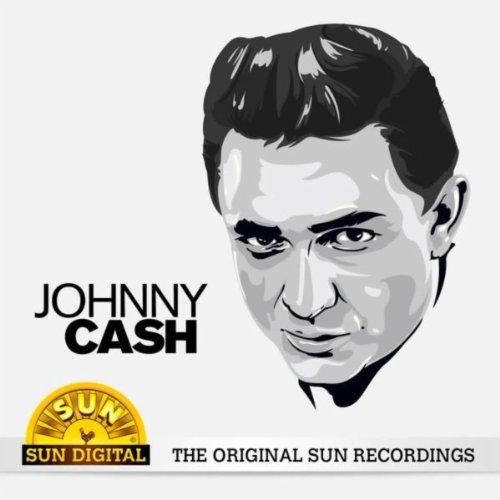 The Original Sun Recordings