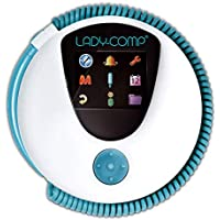 Lady-Comp Baby   Fertility Tracker   Cycle Computer   Natural Family Planning   Very high Accuracy from Day one