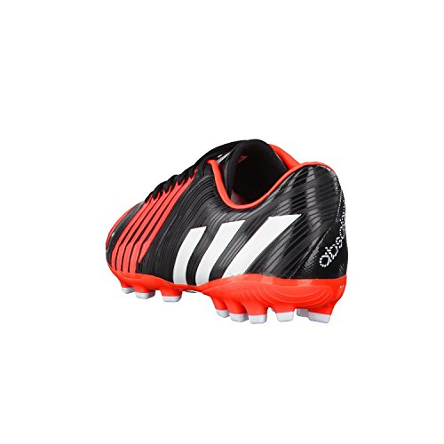 adidas Fussballschuhe P Absolado Instinct AG J 38 2/3 core black/ftwr white/solar red