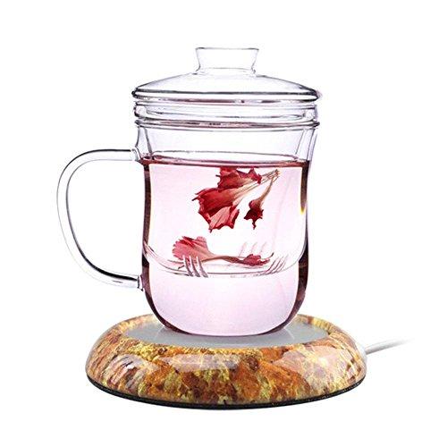 Usb Coffee Cup - 5