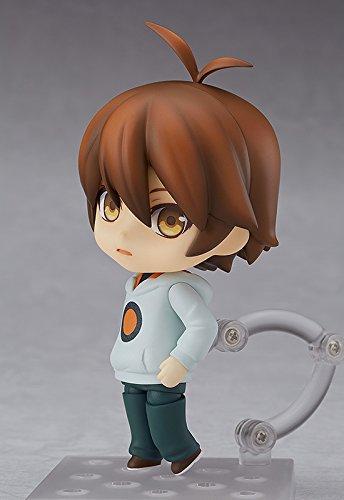Good g90413 Smile Company g90413 Good Nendoroid ii-chan Figur 00650e