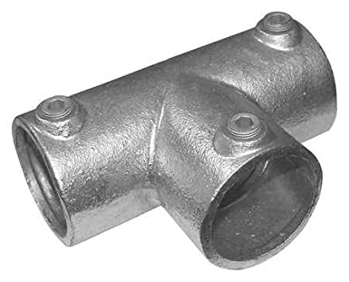 Structural Pipe Fitting Pipe Size 2in  sc 1 st  Amazon.com & Structural Pipe Fitting Pipe Size 2in: Amazon.com: Industrial ...