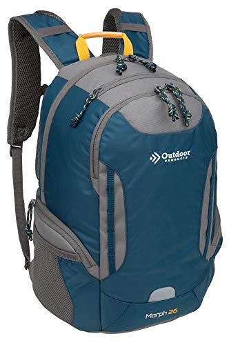 Outdoor Products Morph Day Pack