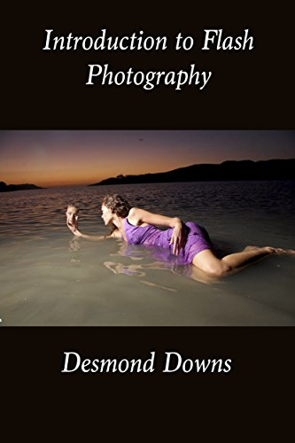 Pdf Photography Introduction to Flash Photography