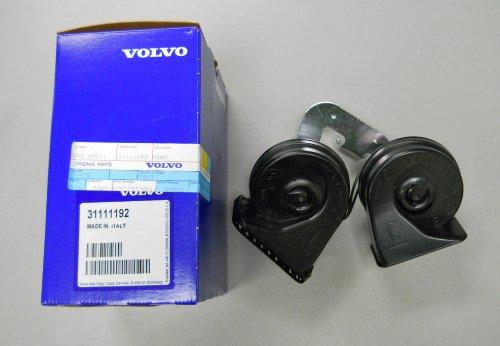 Volvo Brand Shop - 9