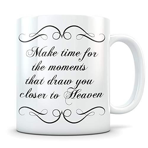 Lds graduation gift, lds graduates, lds graduation mug, lds students, lds graduate gift, lds gift, lds coffee mug, lds gift idea ()