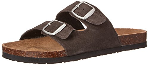 - Northside Women's Mariani Sandal,Brown,9 M US
