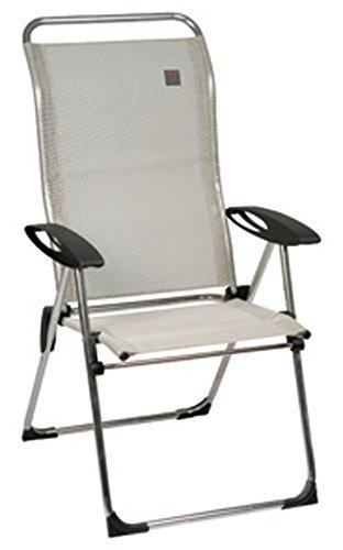 Lafuma Elips Folding Chair Seigle
