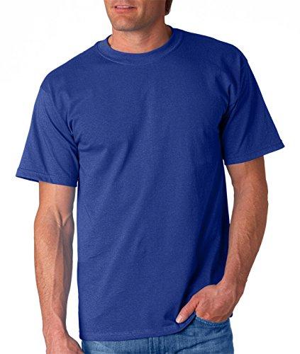 Blue American Booty Fine Metro Shirt Pirate auf Apparel Jersey Pq8wWZCE