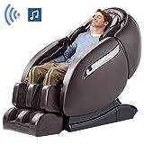 Best Zero Gravity Massage Chairs - Massage Chair Recliner, Zero Gravity Massage Chair, Full Review