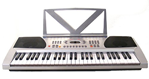 keyboard student electronic piano