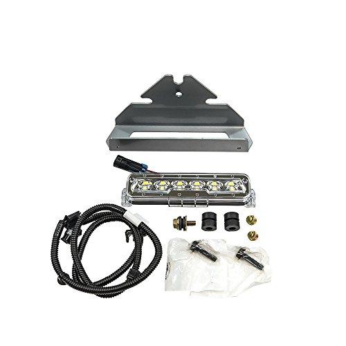 (Husqvarna 587495101 LED Bumper Headlight Kit )