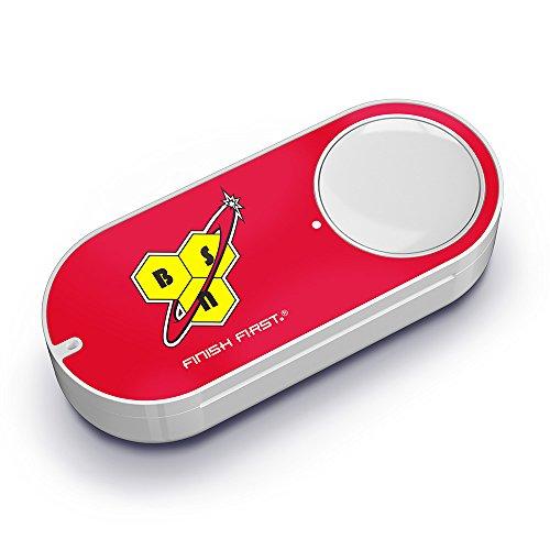 BSN Dash Button