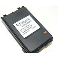 BP-265 Battery for ICOM IC-V80 IC-V80E Sport VHF FM Transceiver