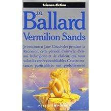 Vermilions sands