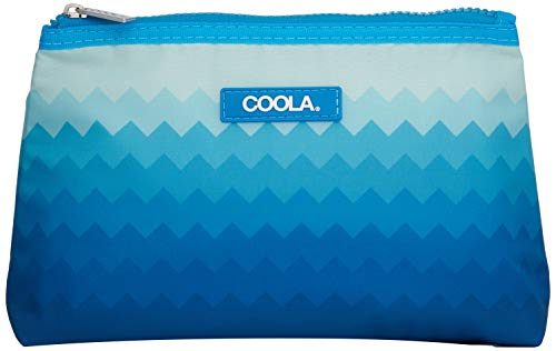 COOLA Organic Sunscreen and Lip Balm SPF 30 Sun Protection Kit, Dermatologist Tested and TSA Approved, Vegan and Gluten…