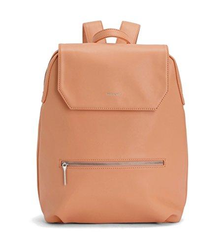 Matt & Nat Peltola Loom Backpack, Apricot by Matt & Nat