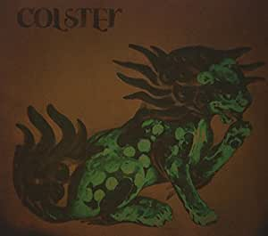 Colster